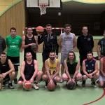 L'équipe Loisirs